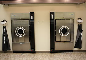 Lab Equipment - Autoclaves