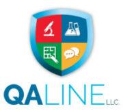 QA Line